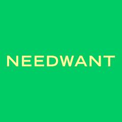 Needwant100