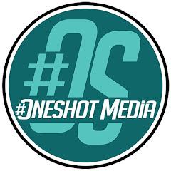 OneshotTV