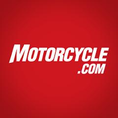 Motorcycle.com