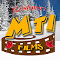 Kashmiri MTI Films