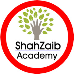 Shahzaib Academy