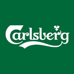 Carlsberg Belgium