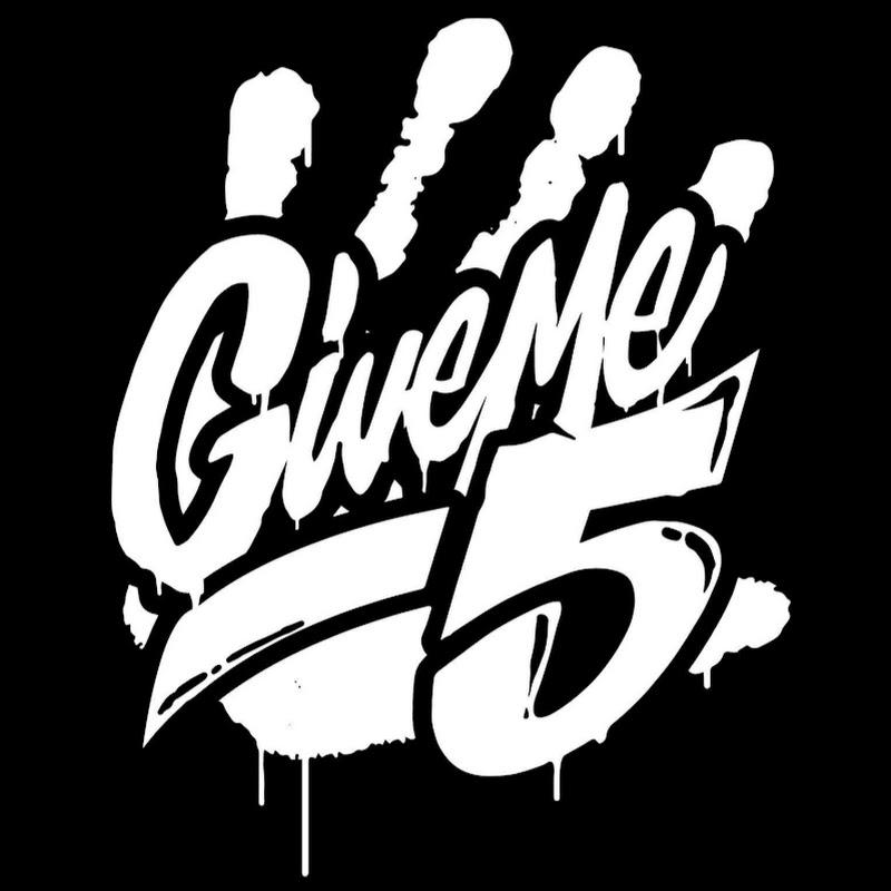 Giveme5prod