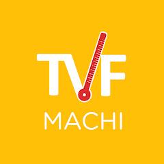TVF Machi