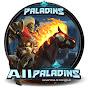 AllPaladins
