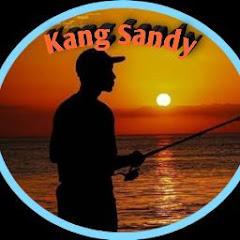 Sandy Chester Angler ZadoeL