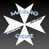 Marcio Cruz BJJ