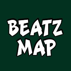 YourRapBeatsTV - Rap Beats / Hip Hop Instrumentals