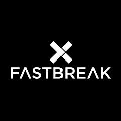 Fastbreak Bags