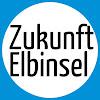 Zukunft Elbinsel Wilhelmsburg e. V.