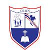 Chiang Rai International Christian School (CRICS)