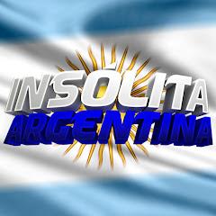Insólita Argentina