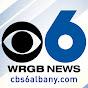 CBS6 Albany