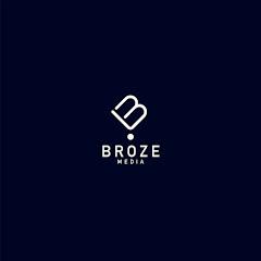 بروز الإعلامية