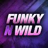 Funky -n- Wild