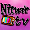 Nitwit.tv