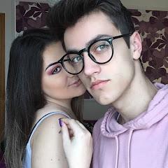 Nenad&Zija