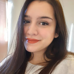 Virginia Salinas