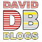 David Blogs