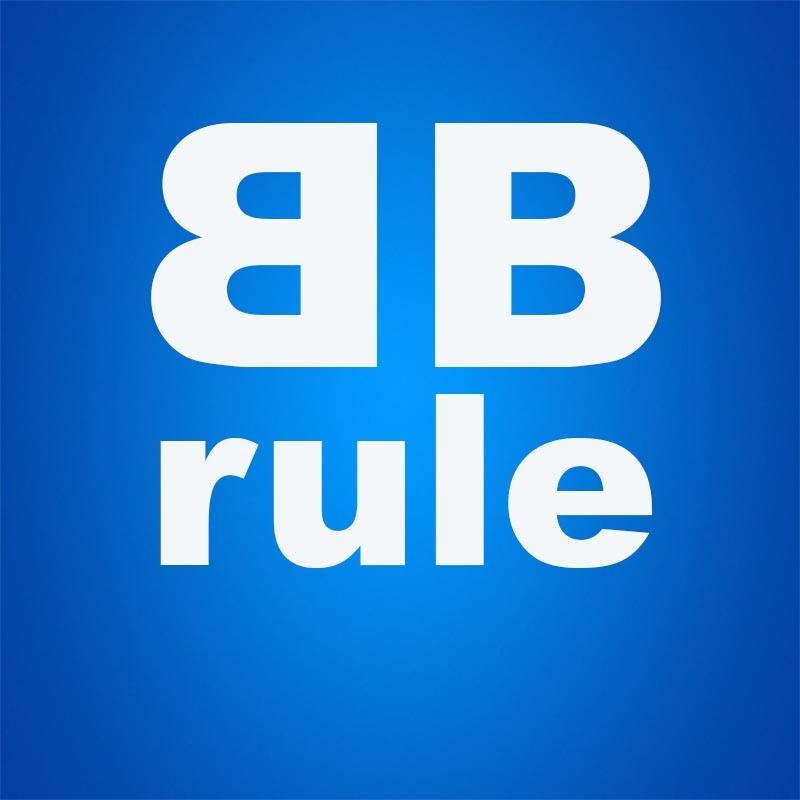 Butcher Boyz Rule