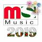 Ms music Saharsa