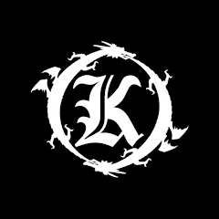 Кукрыниксы Official Channel