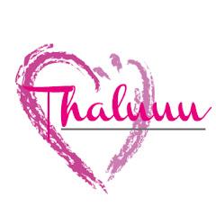 Thalu
