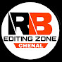 RB EDITING ZONE