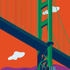 The Sea Patrol Channel