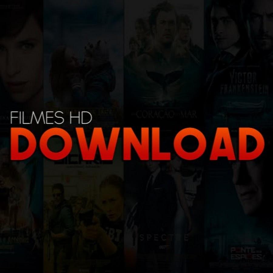 Hd Filme Download