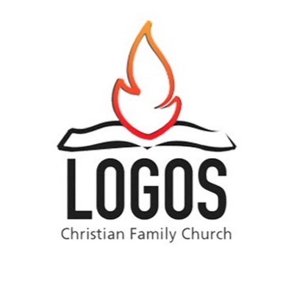 logos christian family church youtube