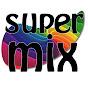 Canal Super Mix