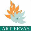 ArtErvas Farmácia