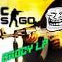 crocy Lp