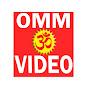 omm video