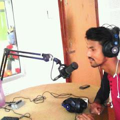 Vijay Bhusal Official