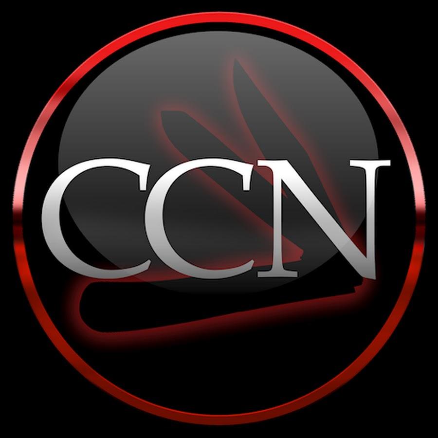 Cutlery Corner Network Youtube