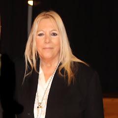 Maika Ilusión
