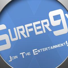 Surfer9x