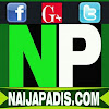 Naijapadis Official