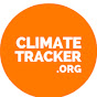 Climate Tracker