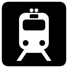 TrainTV