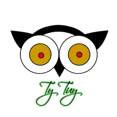 Ty Tuy