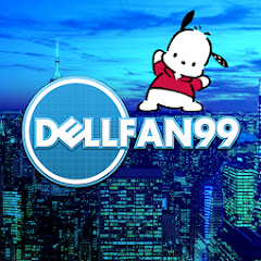 DellFan Productions