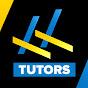 LL Tutors