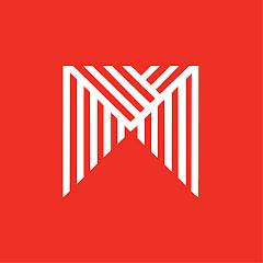 MicadorGroup