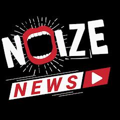 Noize News