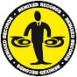 Remixed Records - Sweden