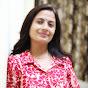 Anupama Jha