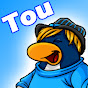 TouGerCP